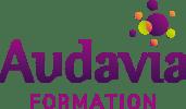 Logo Audavia