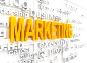 marketing_min2