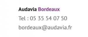 Contact-pour-Bordeaux