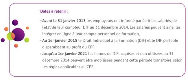 CPF-Dates-a-retenir