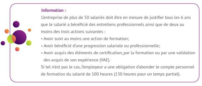 CPF-Entretiens-professionnels