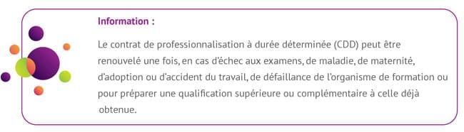 Contrat-de-professionnalisation-renouvele-une-fois