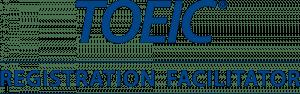 TOEIC Registration Facilitator logo-medium