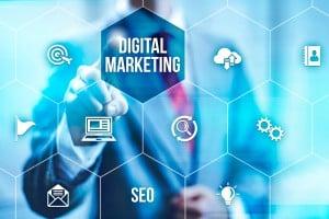 Digital_Marketing_Techniques