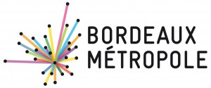 bordeaux-metropole-logo