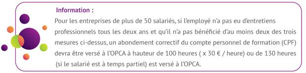Abondement-CPF