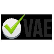 vae-icone-tid09b-02984