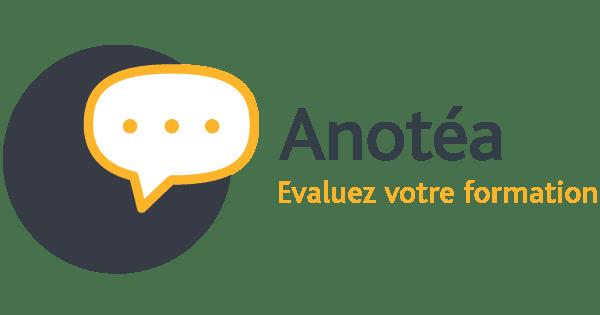 logo_Anotea 600 315