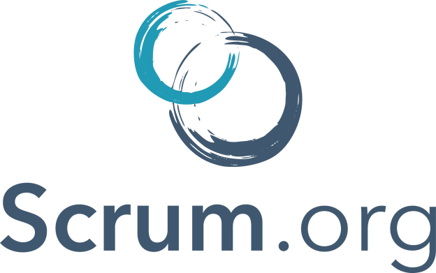 SCRUM PNG