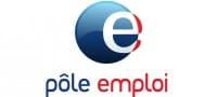 Une-logo-pole-emploi