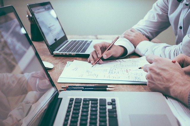 EDEF espace employeurs et financeurs dotations formations
